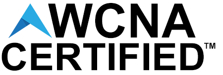WCNA Certified